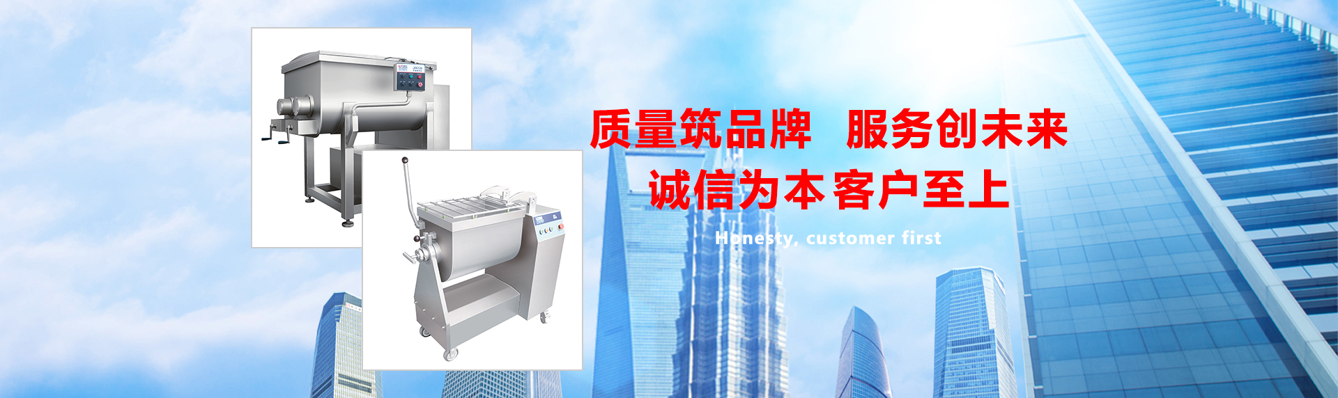 http://www.yungongjixie.com/data/upload/202012/20201226092633_969.jpg