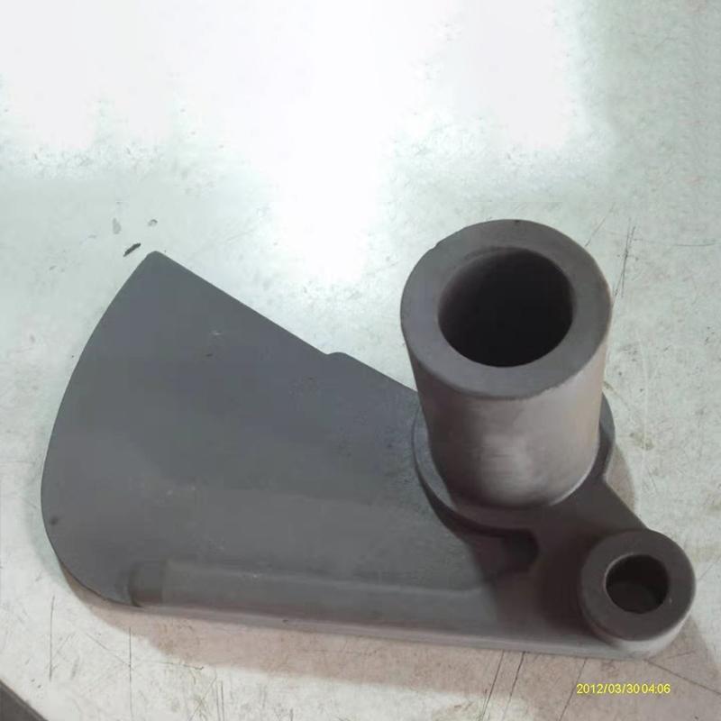 广州不锈钢零件厂家